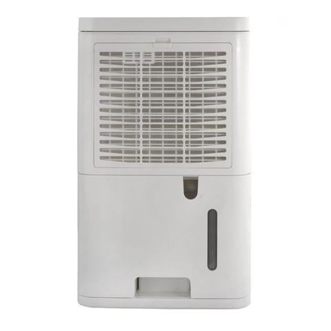 Imagem de Desumidificador de Ar Desidrat Plus 70 Thermomatic 127V