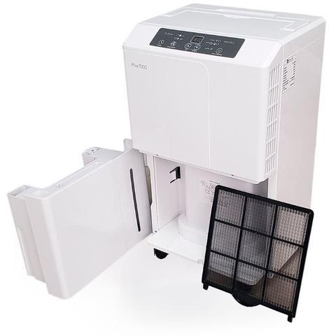 Imagem de Desumidificador de ar Professional Desidrat New Plus 1000 - 110v - Thermomatic