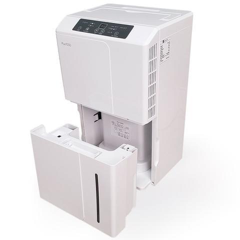 Imagem de Desumidificador de ar Professional Desidrat New Plus 1000 - 110v