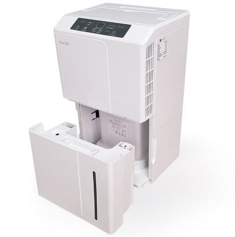 Imagem de Desumidificador de ar Professional Desidrat New Plus 1000 - 220v - Thermomatic