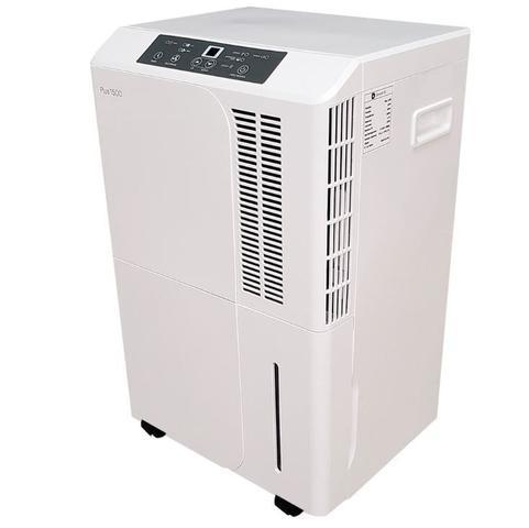 Imagem de Desumidificador de ar Professional Desidrat New Plus 1500 -110v - Thermomatic