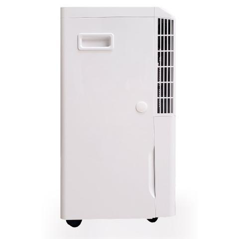 Imagem de Desumidificador de ar Professional Desidrat New Plus 1500 - 110v