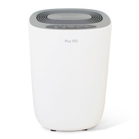 Imagem de Desumidificador De Ar Smart Desidrat New Plus 150 - 150m - 220v  Umidostato Digital - Thermomatic