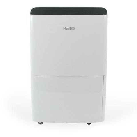 Imagem de Desumidificador de Ar Thermomatic Desidrat New Max 500 com 3,8 Litros - 107M