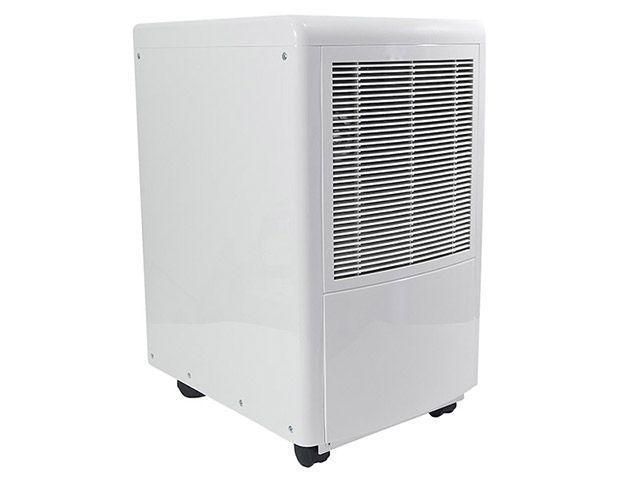 Desumidificador Thermomatic Desidrat Plus Iv - 220v