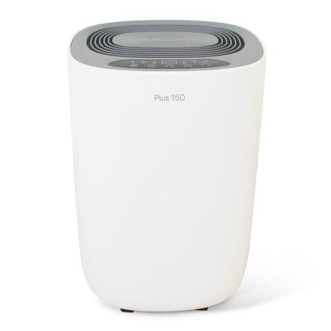 Imagem de Desumidificador Desidrat New Plus 150 Thermomatic 220v Ideal Para Ambientes até 150m³
