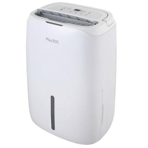 Imagem de Desumidificador Desidrat Plus 300 Thermomatic 220V Ideal Para Ambientes até 300m³