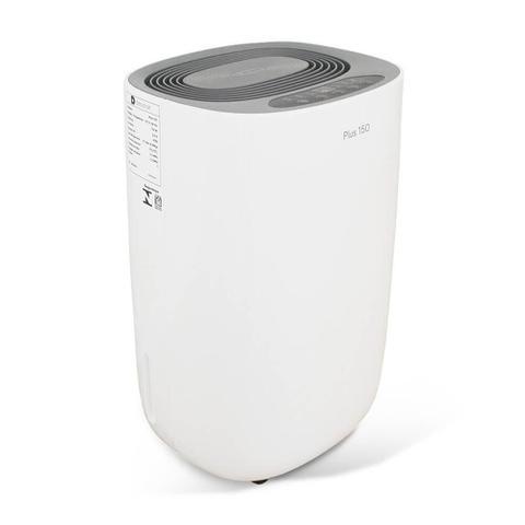 Imagem de Desumidificador Thermomatic Desidrat New Plus 150 110V