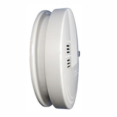 Imagem de Detector de Fumaça com Alarme - DNI 6915