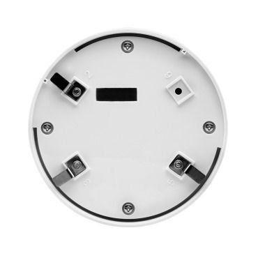 Imagem de Detector De Fumaça Convencional Dfc 420 Intelbras