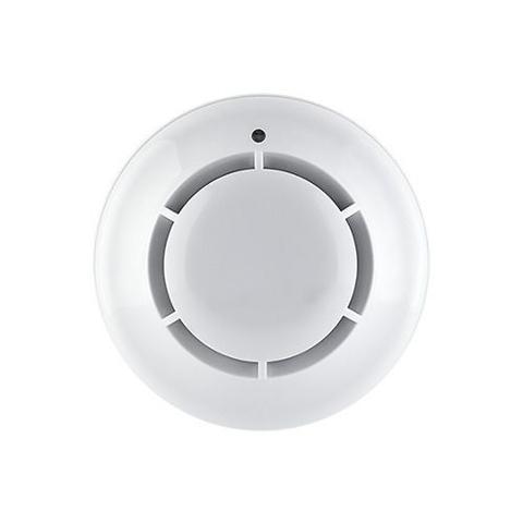 Imagem de Detector De Fumaça Endereçável Ip 20 Dfe 320 Engesul