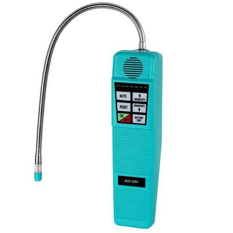 Imagem de Detector de Vazamentos ERA Gases Refrigerantes/Halogêneos R410A/R22/R134A/R404A