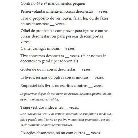Imagem de Devocionário: Alimento da Alma Devota - Editora Santa Cruz
