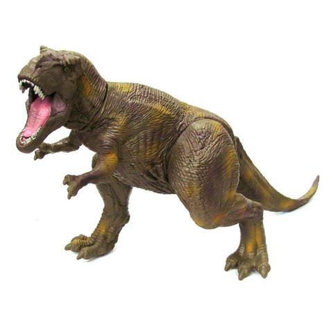 Imagem de Dinossauro T Rex - Jurassic World - Mimo