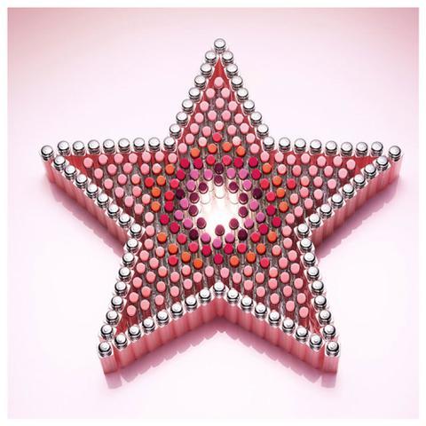 Imagem de Dior Addict Lip Glow 001 Pink - Bálsamo Labial 3,5g