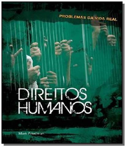 Imagem de Direitos humanos                                01