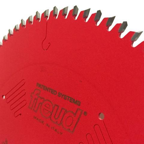 Imagem de Disco de serra 250 mm (10