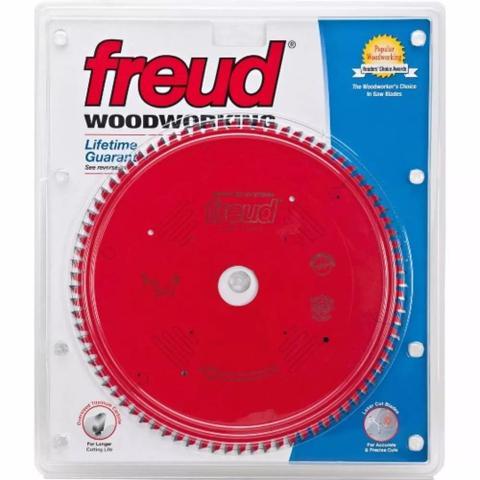 Imagem de Disco De Serra P/mdf 250mm 80d LP67M-002 Freud