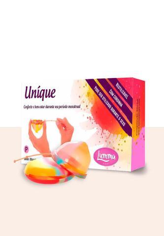 Imagem de Disco Menstrual Unique P Unicorn 30ml