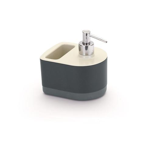 Imagem de Dispenser de Detergente bucha Arthi
