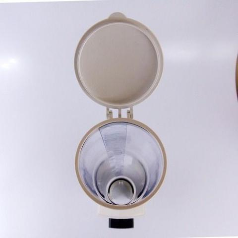 Imagem de Dispenser Porta Copo Descartável Água Suporte Unicopo