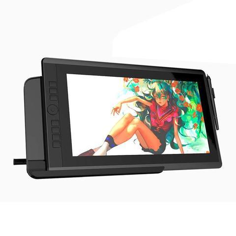 Imagem de Display Interativo Veikk VK1560 PRO, 1560PRO-US