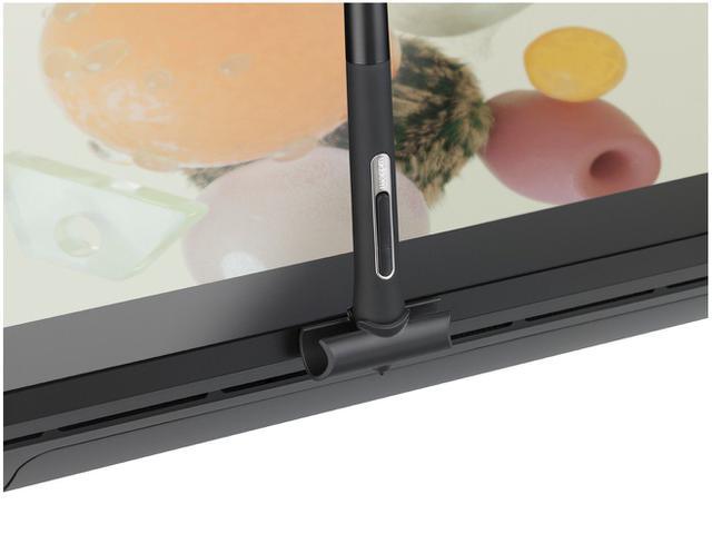 """Imagem de Display Interativo Wacom Cintiq Pro 32 Touch 31,5"""""""