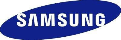 Imagem de Display Lcd Samsung Galaxy S3 Slim Duos G3812