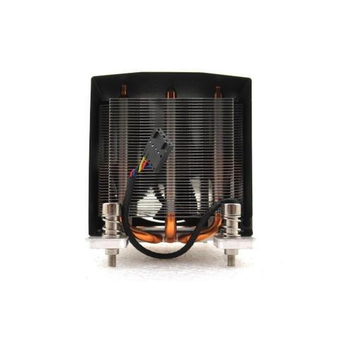 Imagem de Dissipador Heatsink CPU Dell Precision T5810 p/n RDTTV