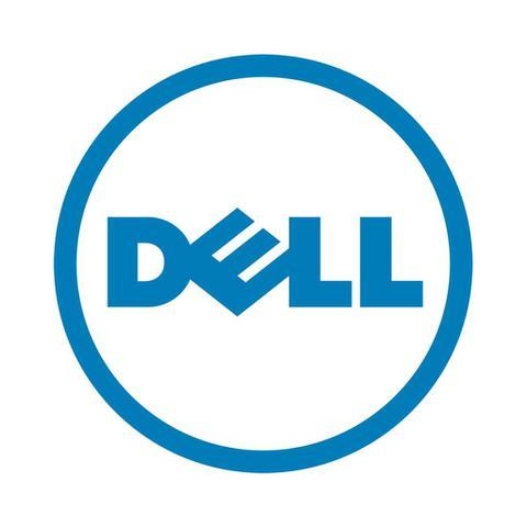 Imagem de Dissipador Heatsink CPU Dell R415 p/n 535X9
