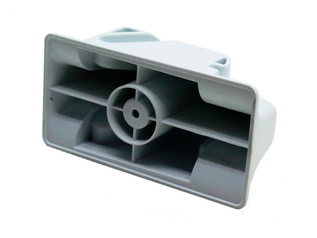 Imagem de Divisoria Prateleira Basculante Refrigerador Electrolux 67494012