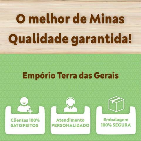 Imagem de Doce de Leite Artesanal Viçosa Minas 800g - Viçosa Mg