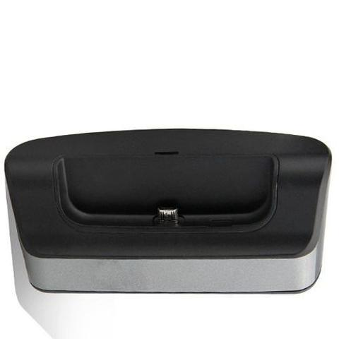 Imagem de Dock Station Carregador De Mesa Samsung Galaxy S6 E S6 Edge
