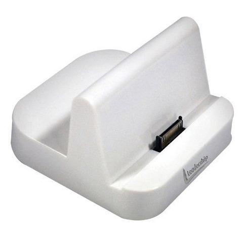 Imagem de Dock Universal para iPad iPhone 3030 Leadership