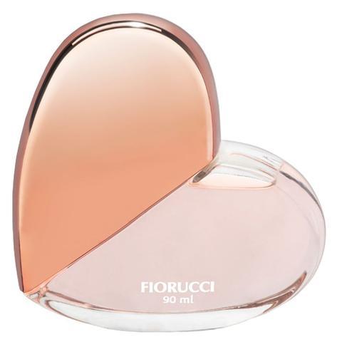 Imagem de Dolce Amore Fiorucci - Perfume Feminino - Deo Colônia