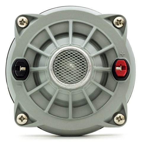 Imagem de Driver JBL D250x 100W RMS 8 Ohms Diafragma Fenólico