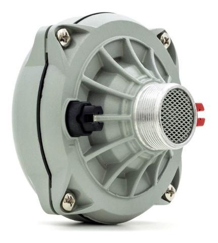 Imagem de Driver JBL Selenium D250X - 100 Watts RMS