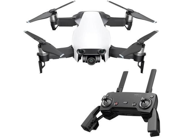 Imagem de Drone DJI Mavic Air