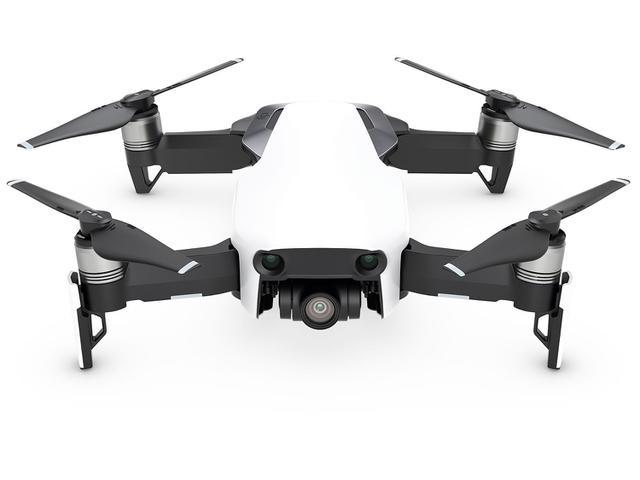 Imagem de Drone DJI Mavic Air Fly More Combo