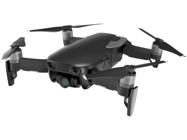 Imagem de Drone DJI Mavic Air Fly More Combo