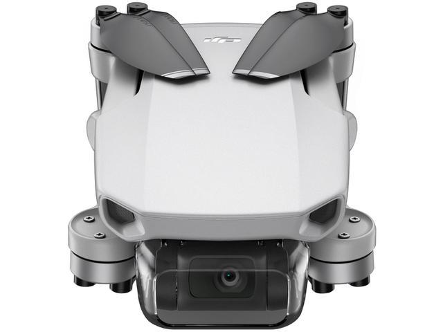 Imagem de Drone DJI Mavic Mini Fly More Combo com Câmera