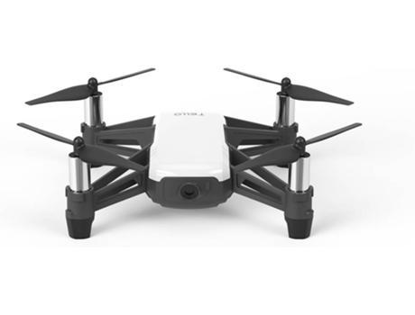 Imagem de Drone DJI Tello  - Branco