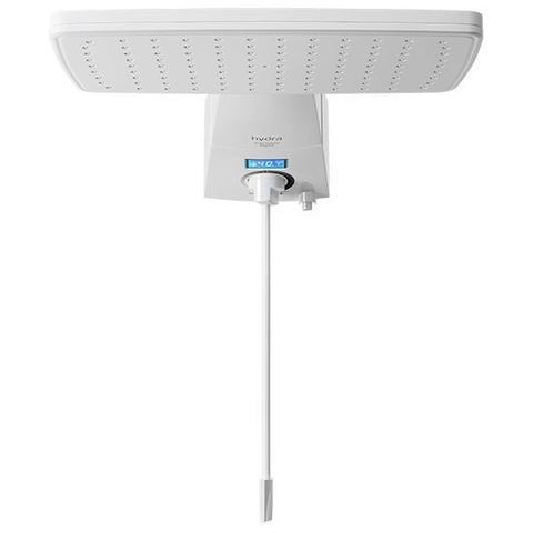 Imagem de Ducha Digital Polo Hybrid 7700W 220V
