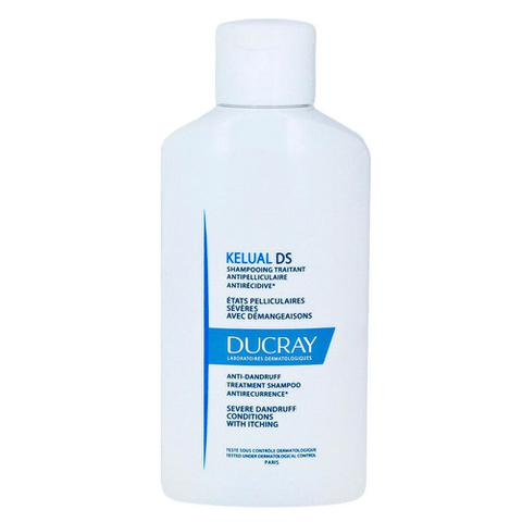 Imagem de Ducray Kelual DS Shampoo Anticaspa