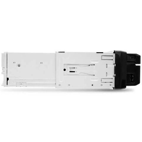 Imagem de DVD Player Positron SP6730DTV 1 Din 7