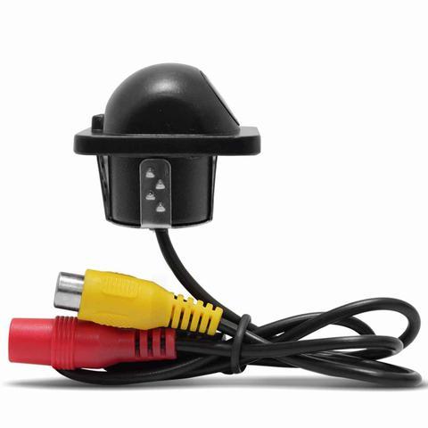 Imagem de DVD Player Pósitron SP6730DTV 7'' Retrátil Bluetooth Espelhamento TV USB + Câmera De Ré Tartaruga