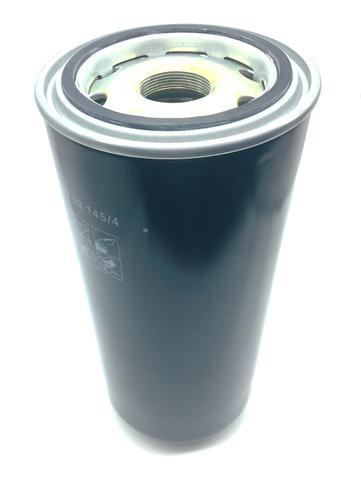 Imagem de Elemento filtro de óleo para compressor rotativo de parafuso schulz - 007.0383-0/at