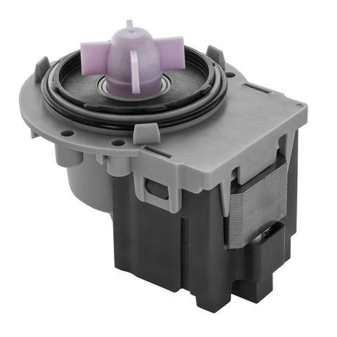 Imagem de Eletrobomba de Drenagem para Lavadora Electrolux 220v/60hz