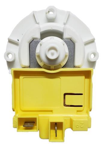 Imagem de Eletrobomba drenagem original Electrolux 127V 64503056