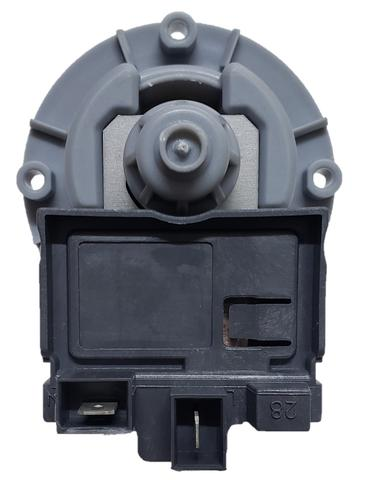 Imagem de Eletrobomba drenagem original Electrolux 220V 64503057